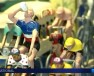 cyclistes_miniatures_france3