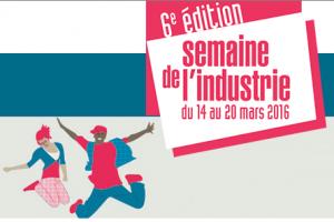 logo_sem_industrie