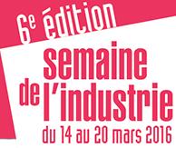 logo_sem_industrie reduce