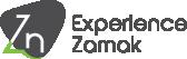 Logo_Experience_Zamak