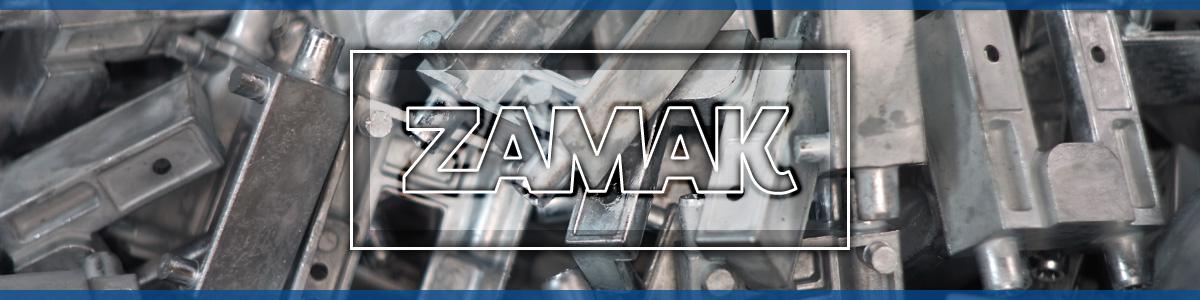 zamak_title_1
