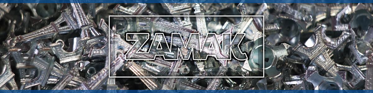 zamak_title_2