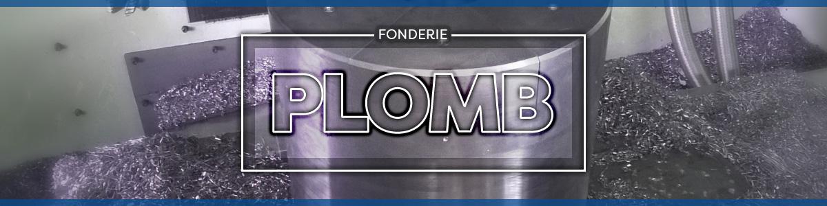 plomb_title_1