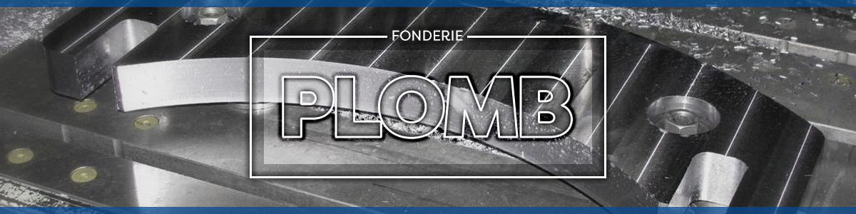 plomb_title_2
