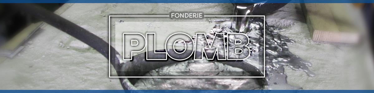 plomb_title_3