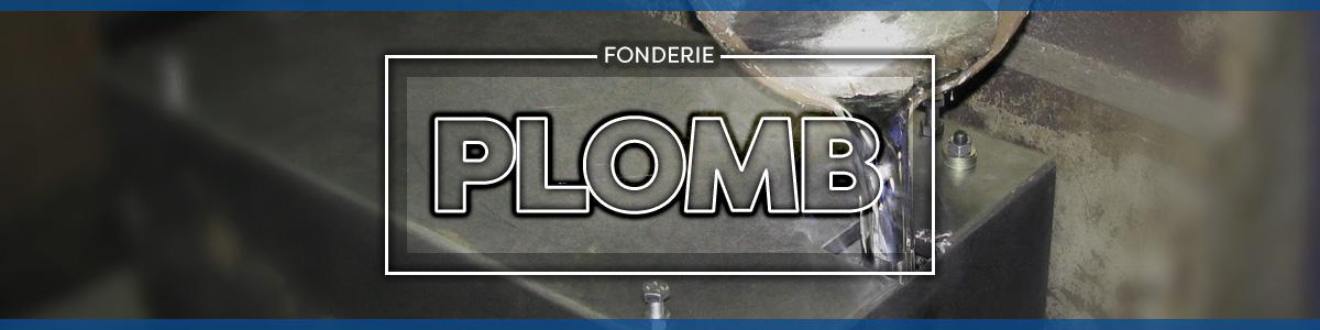 plomb_title_4