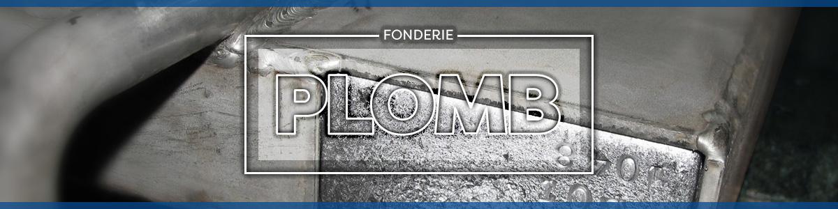 plomb_title_5